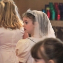 First Holy Communion 2013