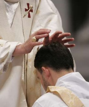 ordination-2